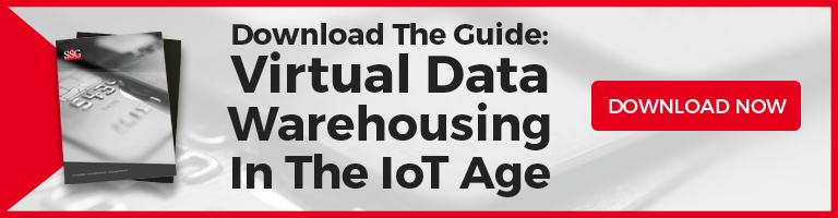virtual-data-warehousing-ssg