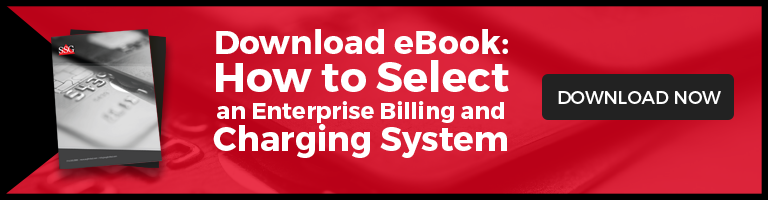 selecting-an-enterprise-billing-charging-system