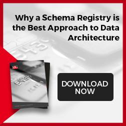 BRM-Schema-Registry-Web-Services