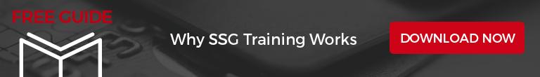 Oracle-BRM-Trainin