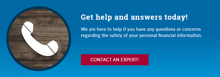 get help and answers today