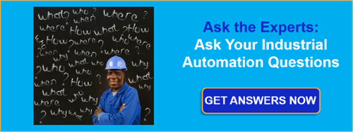 Get Answers to Your Automation Questions
