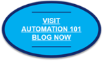 Automation 101 - Learn about industrial control topics