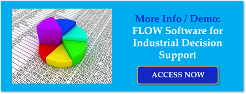 Click for More Info and Free Trial of FLOW