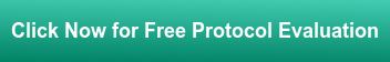Click Now for Free Protocol Evaluation