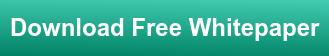 Download Free Whitepaper