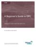 Get Free OPC Guide Now