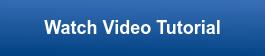 Watch Video Tutorial