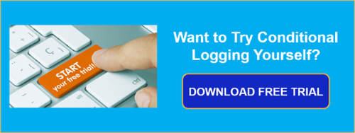 Get Your Free Trial of OPC Data Logger