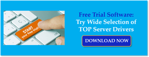 Test Your Devices with All TOP Server Drivers for Free!