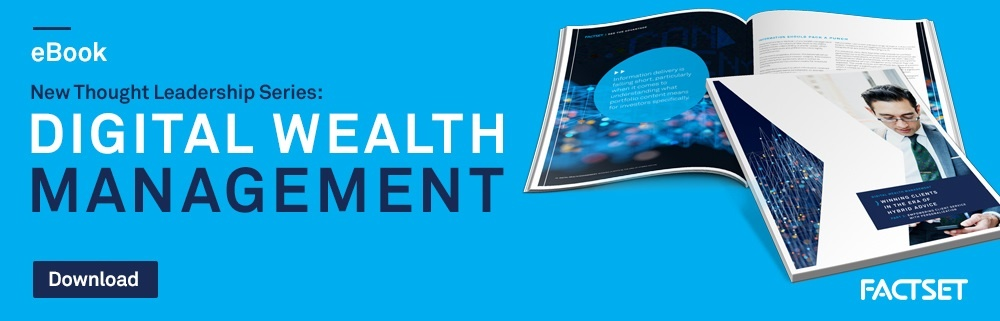 Download the Full Digital Wealth Management Series