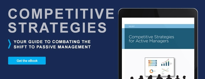 competitive strategies for active managers ebook