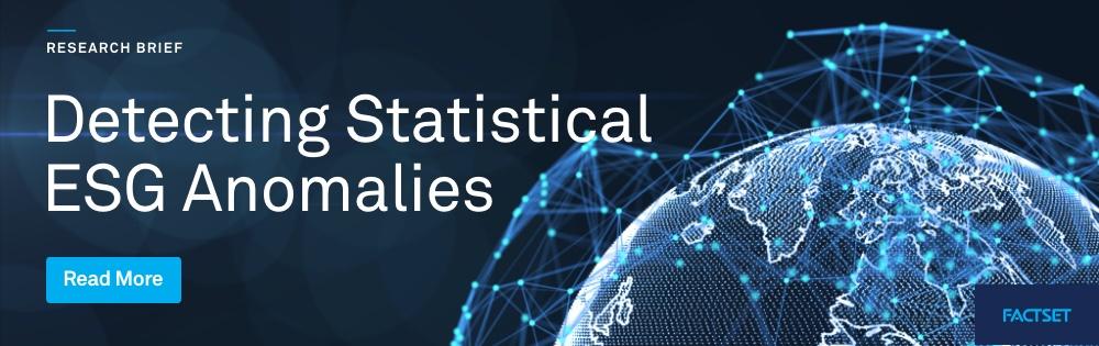 detecting-statistical-esg-anomalies