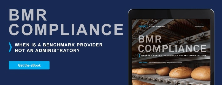 BMR compliance ebook