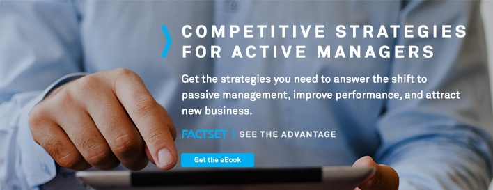 "Download the ""Competitive Strategies for Active Managers"" eBook"