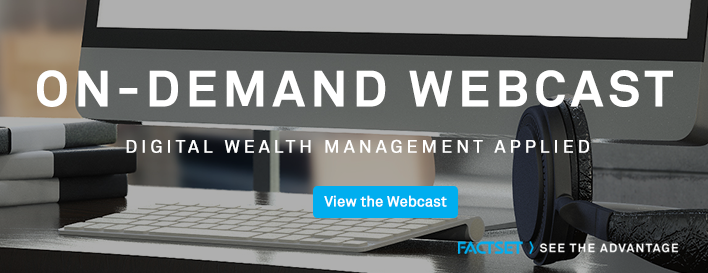 view the digital wealth management applied webcast