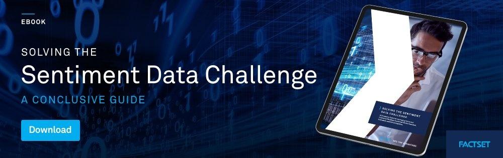 solving_the_sentiment_data_challenge