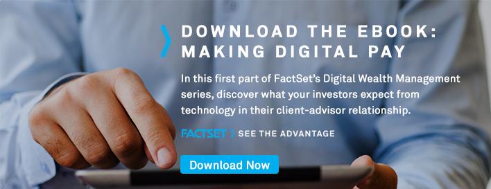 Download:Making Digital Pay