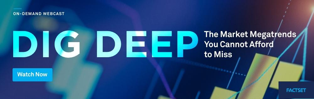 dig-deep-market-megatrends-webcast