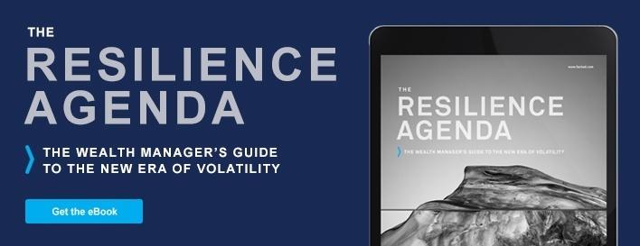 resilience agenda ebook