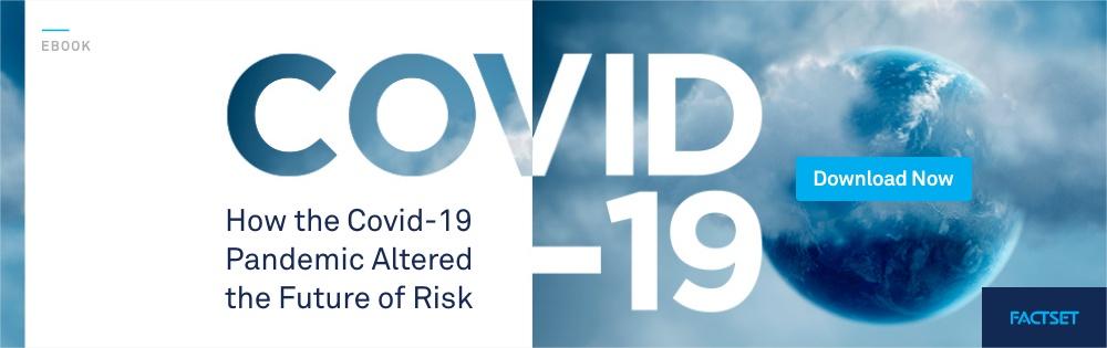 COVID-19 Risk eBook
