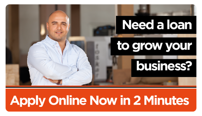 Apply for a Business Loan Now in Just 2 Minutes...