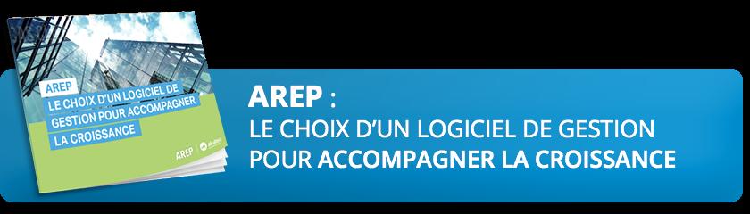Téléchargez le cas client AREP