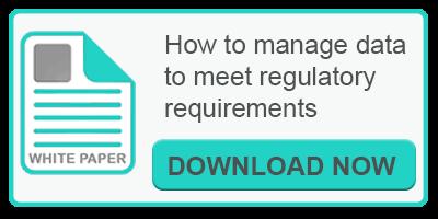 Enabling Data Management through Data Alignment