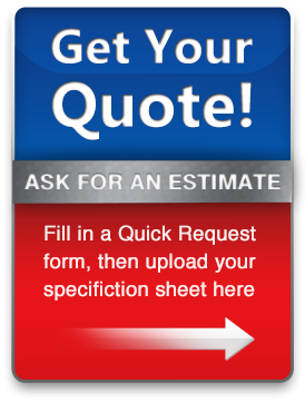 Get Your Quote!