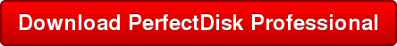 Download PerfectDisk Professional