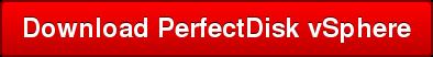 Download PerfectDisk vSphere