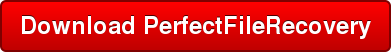 Download PerfectFileRecovery