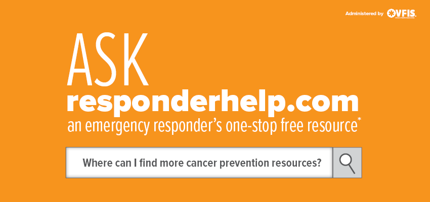 Where can I find more cancer prevention resources?