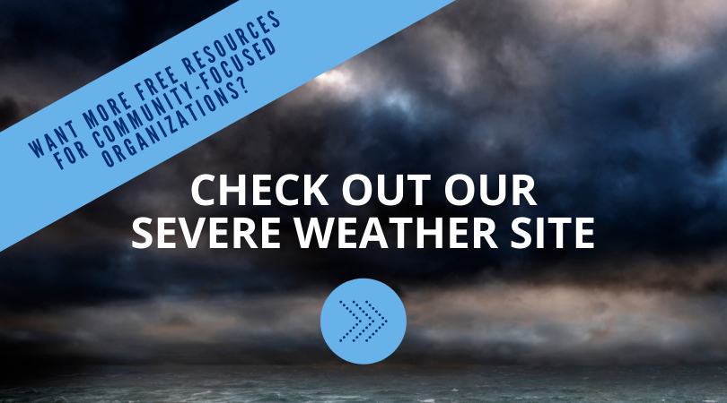 Want more free resources? Check out our severe weather site!