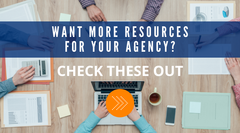 Want more resources? Check these out!