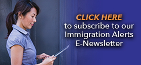 global immigration alerts
