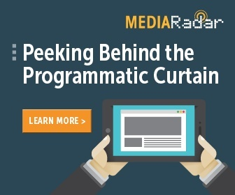 Peeking Behind the Programmatic Curtain
