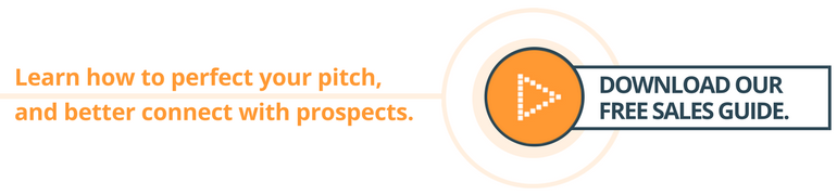 Sales_Prospecting_Guide