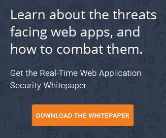 Download the RASP Whitepaper