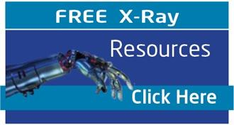 X-Ray Free Resources