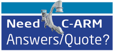 C-arm Quote