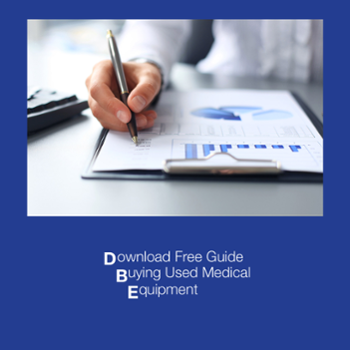 Download Buying Medical Used Equipment