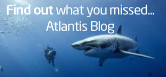 Read Atlantis Blog