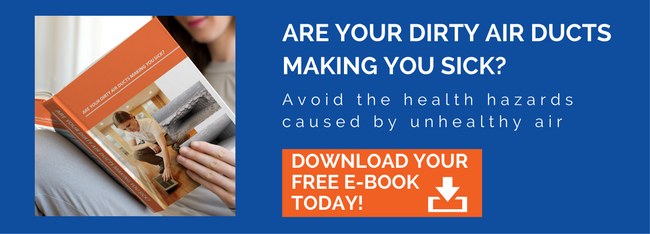Download your free e-book today