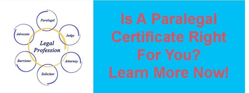 paralegal_certificate_program
