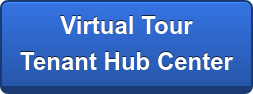 Virtual Tour Tenant Hub Center