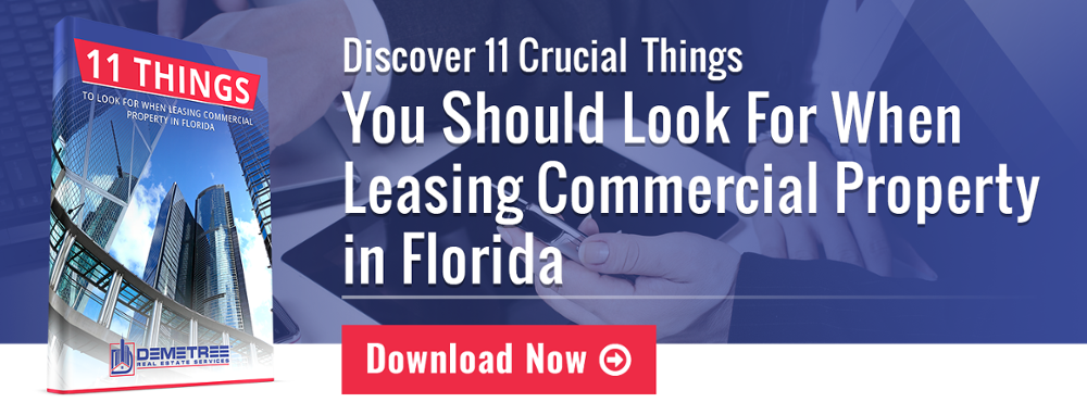 11-things-to-look-for-when-leasing-commercial-property-in-florida