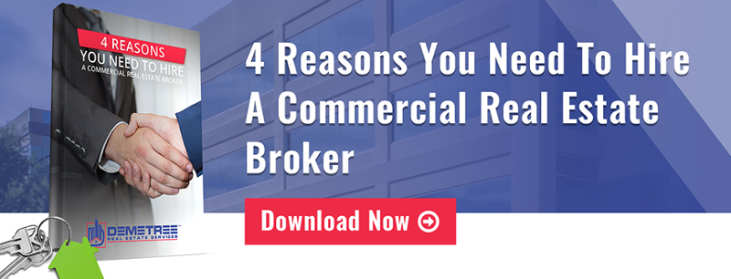 4-reasons-you-need-to-hire-a-commercial-real-estate-broker