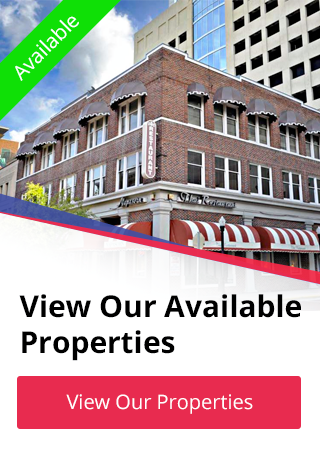 View Our Available Properties