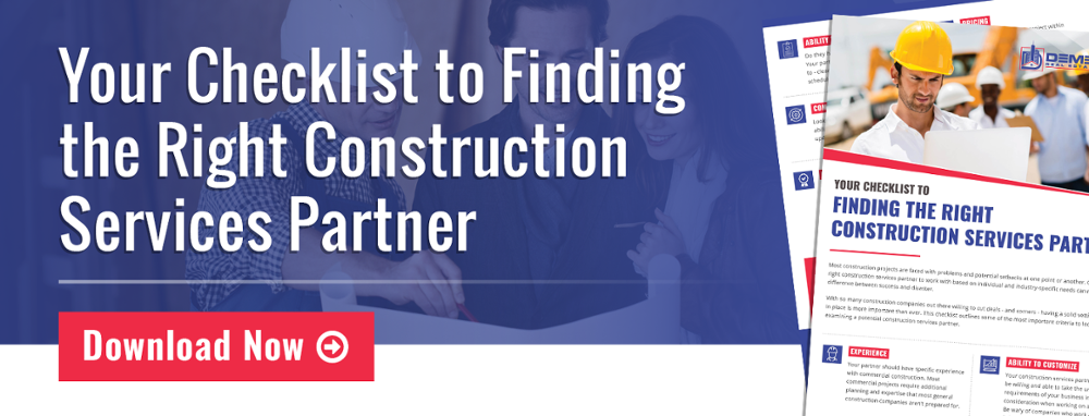 your-checklist-to-finding-the-right-construction-services-partner
